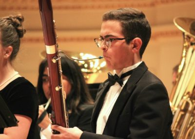 Ramos_William_Bassoon